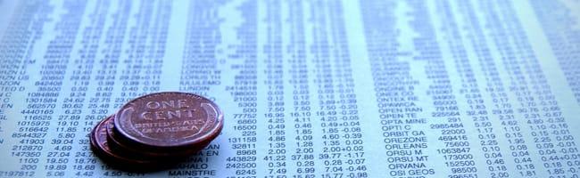 """Le Crédit Coopératif s'applique à lui même une """"taxe Tobin"""""""