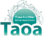 Taoa : There Are Other Alternatives