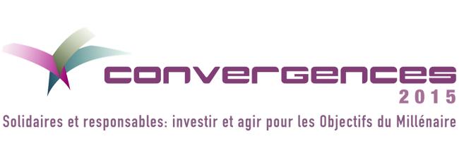 Le 4ème Forum annuel Convergences 2015