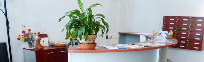 Un concierge durable pour vos salariés