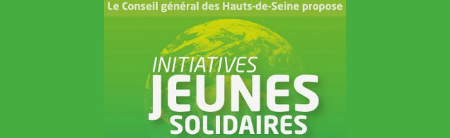 initiativesjeunessolidaires