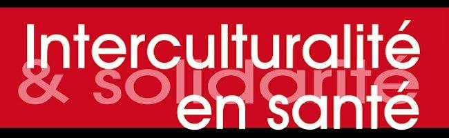 interculturalite-sante