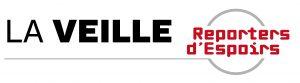logo2015_veille