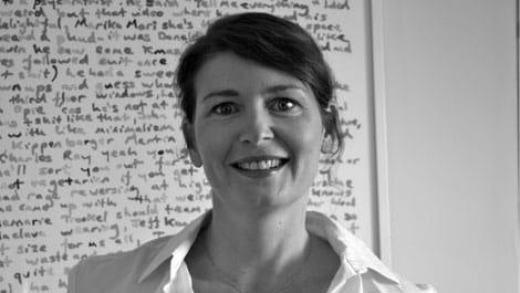 Myriam Crété-O'Carroll