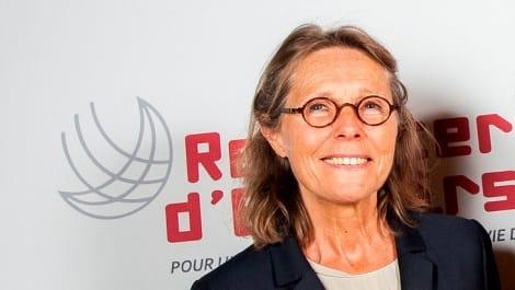 Armelle Godefroy-Lanos