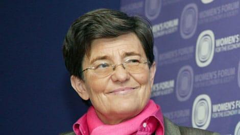 Christine Fontanet