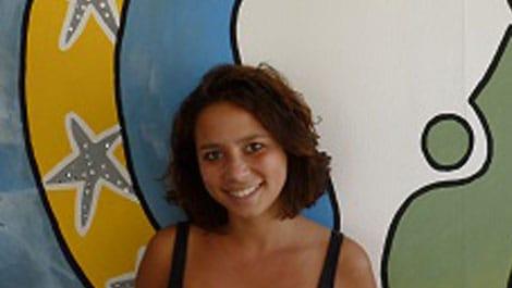 Mathilde Pichan