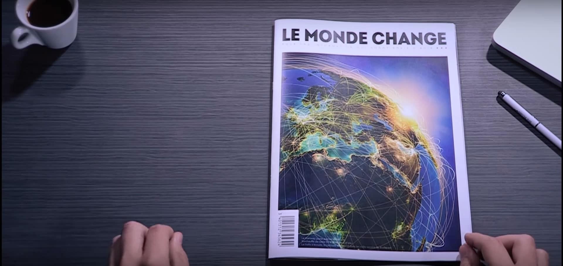 le_monde_change