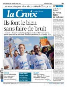 lacroix-cover-31122015