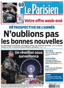 leparisien-cover-31122015