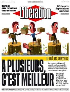 liberation-cover-27-12-15