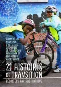 21 histoires de transition