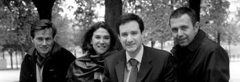 Lancement de l'association à l'Unesco et 1er Prix Reporters d'Espoirs