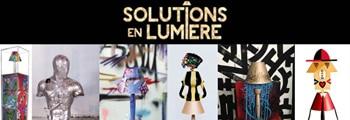 Vente aux enchères avec Philippe Starck