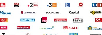 Semaine des solutions : + de 50 médias se mobilisent