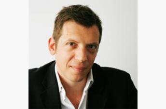 Antoine Laporte