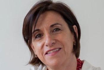 Mariette Darrigrand